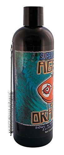 agent-orange-super-soaker-bowl-and-pipe-cleaner-earth-friendly-12-oz