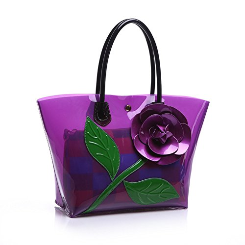 jelly bag for ladies - 9