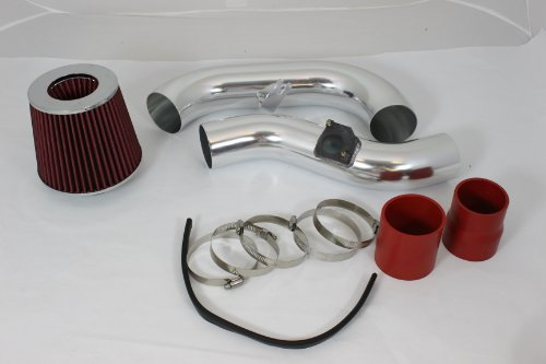 02-03-04-05-06-subaru-wrx-turbo-sti-cold-air-intake-red-included-air-filter-cai-sb001r