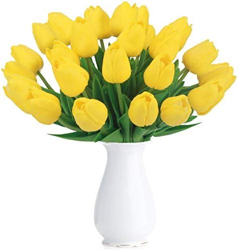 Bomarolan Artificial Holland Flowers Wedding product image