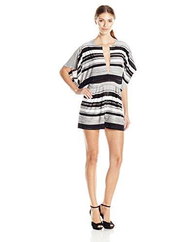 norma-kamali-womens-rectangle-jumpshort-writing-stripe-medium