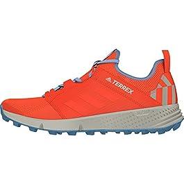 adidas Terrex Speed LD Women's Trail Running Shoes – AW19