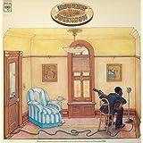 King of Delta Blues Singers 2 by Robert Johnson (2004-09-23)