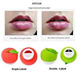 Lip Plumper Device Enhancer - Beauty Lip Pump