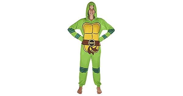 Amazon.com: Nickelodeon Teenage Mutant Ninja Turtle de ...