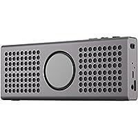 CB3 ULTRA SLIM Premium Wireless Bluetooth Speaker (Gunmetal Gray)
