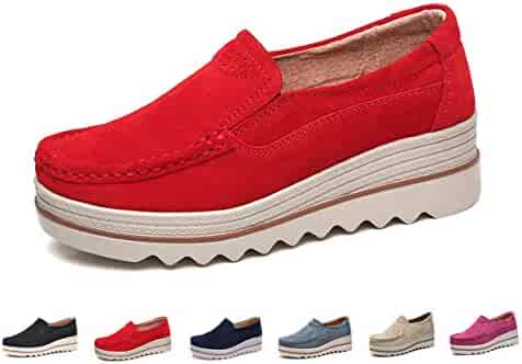 bd98c4df5184a Shopping Last 90 days - Platform - Loafers & Slip-Ons - Shoes ...