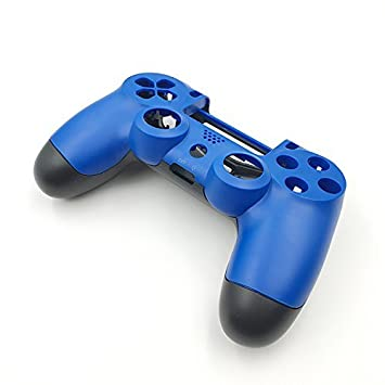 Carcasa de repuesto para PS4 Slim Pro Controller 4.0 JDS-040 ...