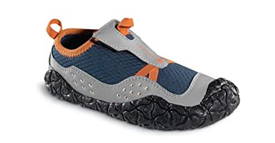 cf4fe2b56894 Teva Proton 3 Watershoes for Infants   Kids - INF 7 - Midnight Navy ...