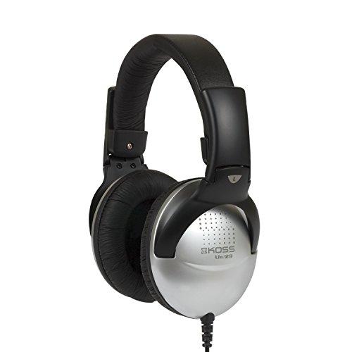 2Y77570 - Koss UR29 Home Stereo Headphone