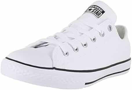 0e8af1f1b9b6b Shopping 3.5 - White - Shoes - Boys - Clothing, Shoes & Jewelry on ...