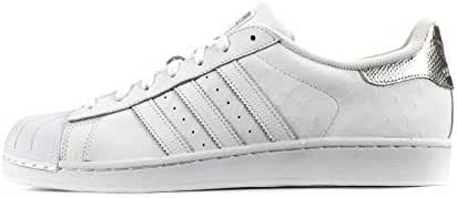 adidas Originals Men's Superstar Skate Shoe