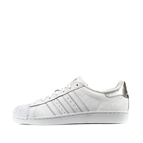 S80341 Neu SUPERSTAR Adidas 45 Top 5 Sneaker Uz5xq