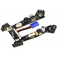 Walkera Rodeo 150 Rodeo 150-Z-20 Power Board Spare Parts