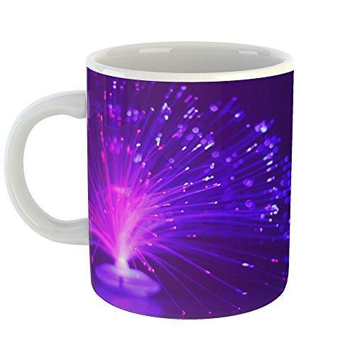 - Westlake Art - Light Lighting - 11oz Coffee Cup Mug - Modern Picture Photography Artwork Home Office Birthday Gift - 11 Ounce (2C1D-FD0C6)