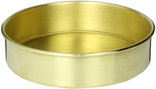 advantech-pb8f-brass-sieve-pan-full-height-8-diameter