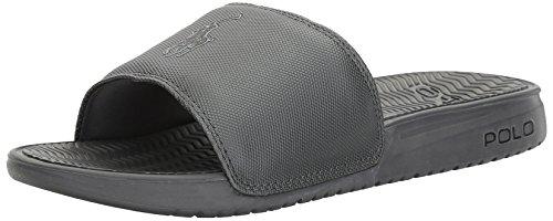 Polo Ralph Lauren Mens RODWELL Slide Sandal