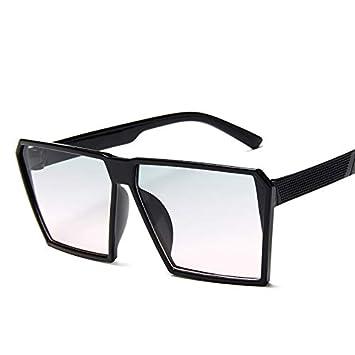 DXXHMJY Gafas de Sol Gafas de Sol para niños, niña, niño ...
