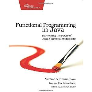 Pragmatic Scala Pdf