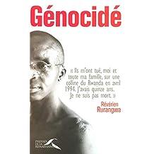 Génocidé (French Edition)