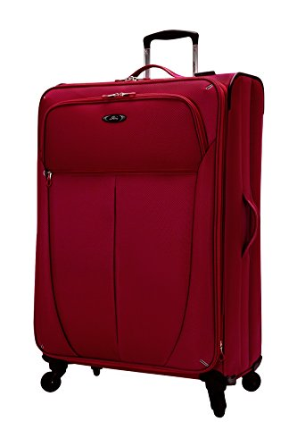 skyway-mirage-superlight-28-inch-4-wheel-expandable-upright-formula-1-red-one-size