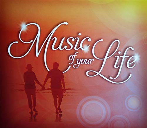 Music Of Your Life (10 CD) ()