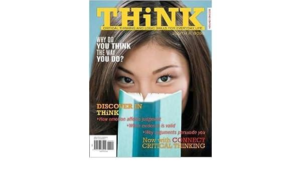 think by judith boss 4th edition pdf
