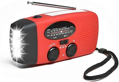 cok fonksiyonlu outdoor radyo odoland