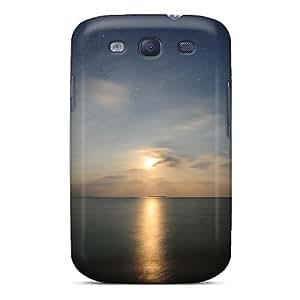 New Fashion Case Cover For Galaxy S3(siqrK14835oTmMU)