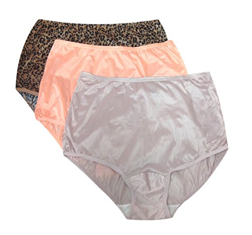 vanity-fair-classic-ravissant-tailored-brief-pack-of-3-15712-6-leopard-print-peach-pale-lilac