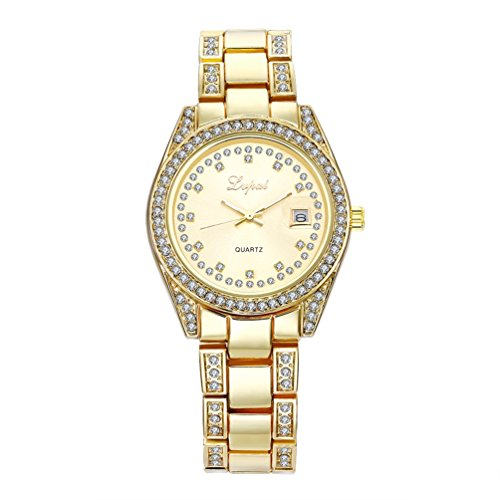 ladys-luxury-analog-quartz-wrist-watch-iced-out-pave-floating-crystal-golden-color-steel-watch-for-w