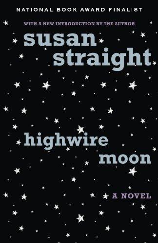 (Highwire Moon: A Novel)