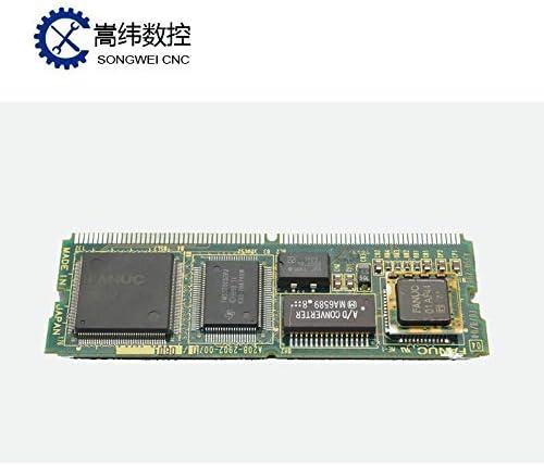 100/% New Fanuc Circuit Board A20B-2902-0070 for CNC Driver