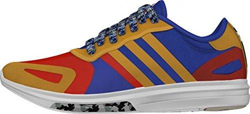 Adidas Stella Yvori Donna,–b33323UK 6,5Us 8EUR 40