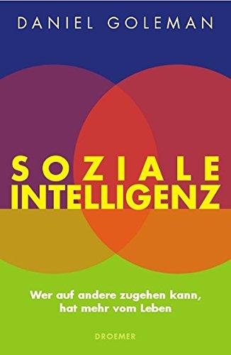 soziale-intelligenz-wer-auf-andere-zugehen-kann-hat-mehr-vom-leben