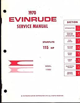1970 115 hp evinrude owners manual user guide manual that easy to 1970 115 hp evinrude owners manual browse manual guides u2022 rh topserviceguide today 1977 115 hp fandeluxe Choice Image