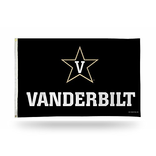 vanderbilt singles Below are information and descriptions on the various strings that we carry: vanderbilt classic gut has a clear, bright tone excellent quality, durable and loved worldwide.