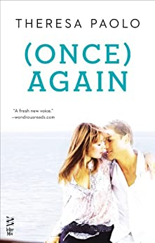 (Once) Again by [Paolo, Theresa]