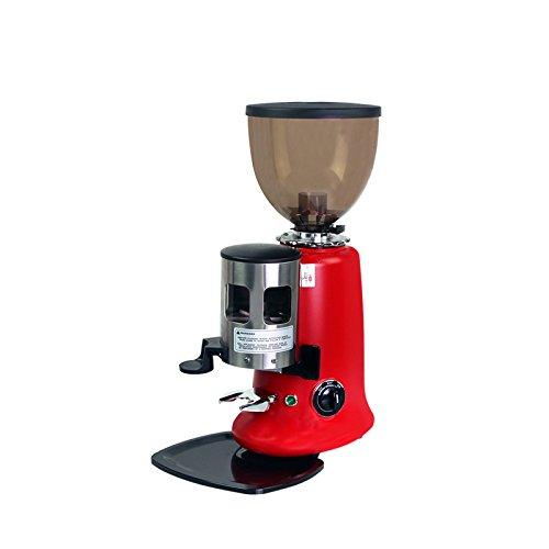 espresso grinder commercial - 8