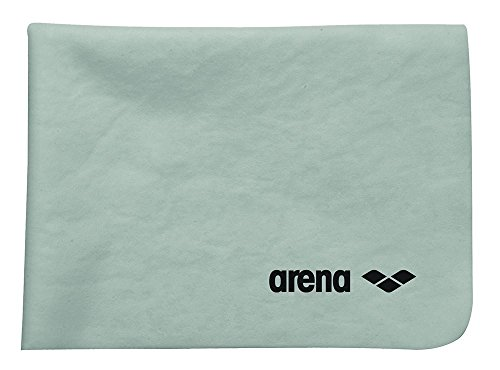 arena Commonwealth Games Edition Body Dry II