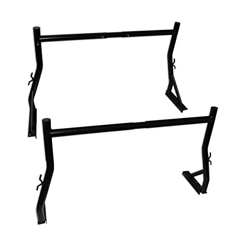 AA-Racks Model X35 800LB Capacity Extend - Fit Truck Rack Shopping Results