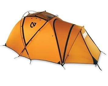 Nemo Equipment 3-Person Moki Tent  sc 1 st  Amazon.com & Amazon.com: Nemo Equipment 3-Person Moki Tent: Sports u0026 Outdoors
