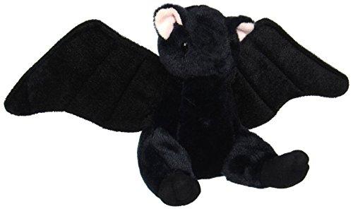 Wishpets Stuffed Animal - Soft Plush Toy for Kids - 7