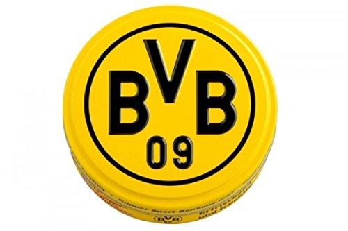 09–60 Cupper Caramel Cola Et Bvb De Swett La Sport Bonbon Citron Avec Dortmund nbsp;g Bonbons Saveur Borussia ZqAxOxIwT
