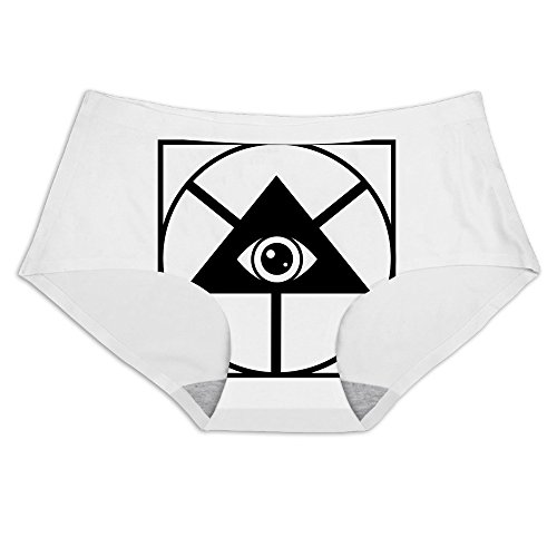 womens-allseeing-eye-3-hipster-pantieslzxju-white