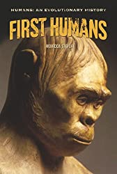 First Humans (Humans: An Evolutionary History)