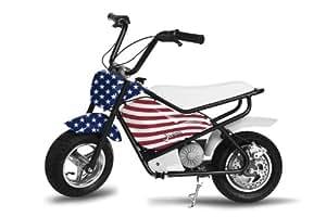 Amazon.com : Jetson Electric Bike Electric Bikes Junior ...