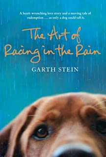 The Art of Racing in the Rain & Buy Merle\u0027s Door: Lessons from a Freethinking Dog Book Online at Low ...