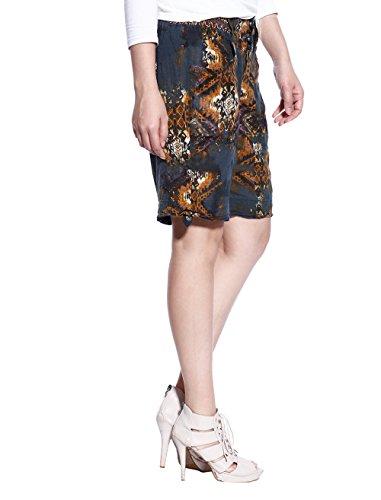 Da Nang Clothes - 1