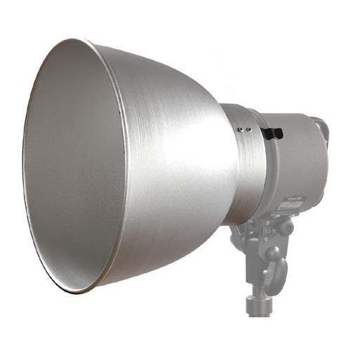 Dynalite Parabolic Reflector 10''/50 Deg (RR50 / 3301)
